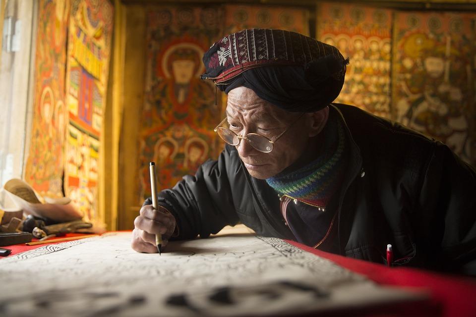 Узбекистан: загадки, легенды и традиции. Путешествие во времени